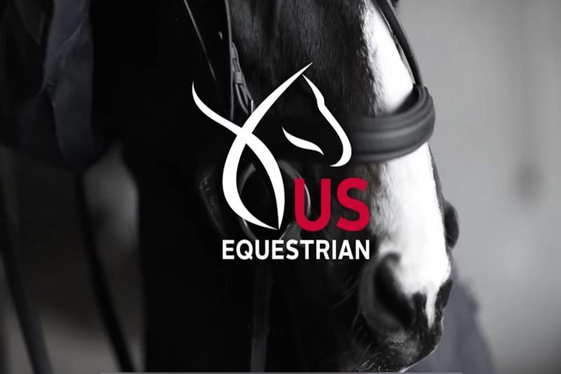 Nangungunang Equestrian Coach na Inakusahan Ng Sekswal na Pag-atake Ilang dekada Matapos ang Kanyang Kamatayan