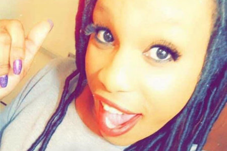 Mujer trans asesinada a balazos, presuntamente por un hombre que conoció por una aplicación de citas, en un posible asesinato 'impulsado por el odio'