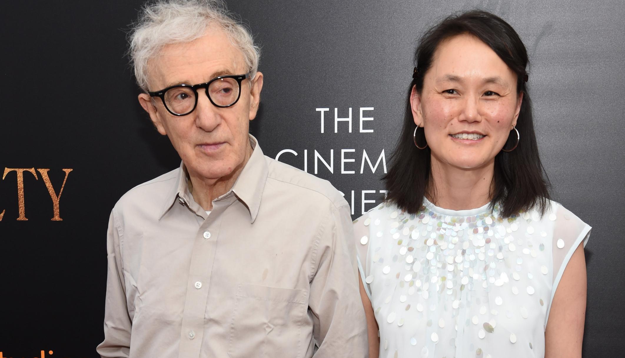 Soon-Yi Previn acusa a Mia Farrow de abuso y defiende a su esposo Woody Allen en una controvertida entrevista