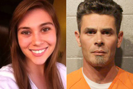Otac optužen za ubojstvo 22-godišnje kćerke koja ju je fizički i seksualno zlostavljala, svjedoče svjedoci