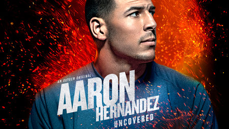 Ο δικηγόρος υπεράσπισης του Aaron Hernandez μιλά για την αυτοκτονία του πρώην NFL Star