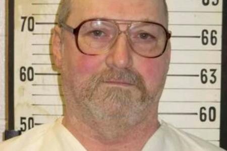 «Beats Being On Death Row:» Ο Τενεσί τρόφιμος εκτελέστηκε μέσω ηλεκτρικής καρέκλας