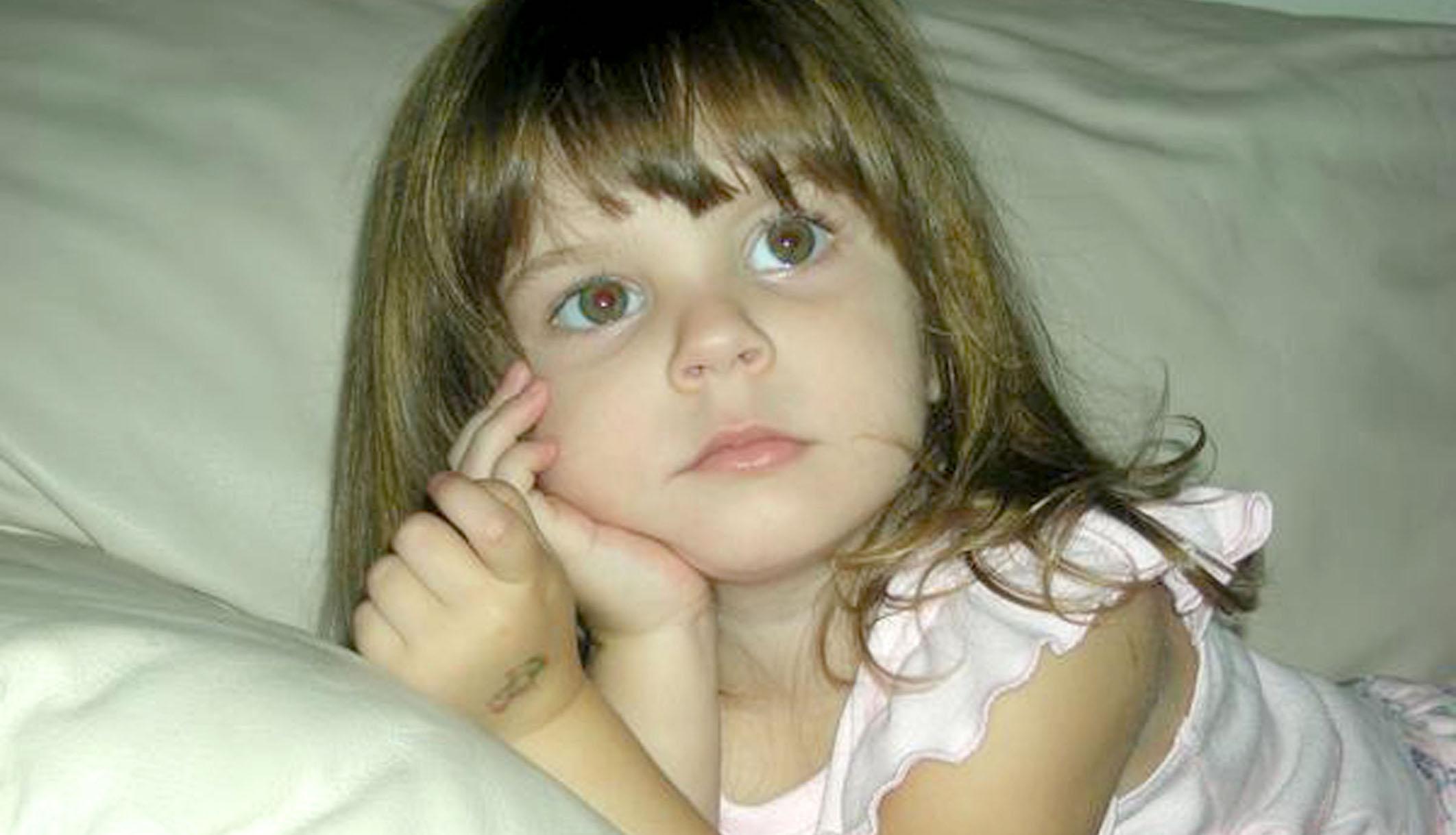 Endine FBI profiiliprogramm selgitab, miks võttis Caylee Anthony surnukeha leidmine nii kaua aega