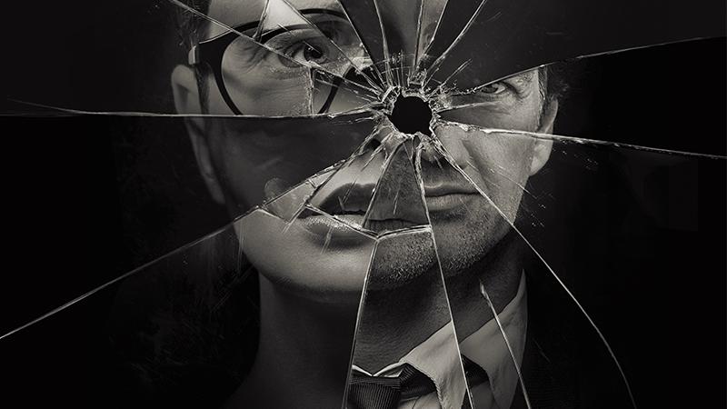 Prepárate para más giros asombrosos: la temporada 2 de 'An Unexpected Killer' se estrena este enero