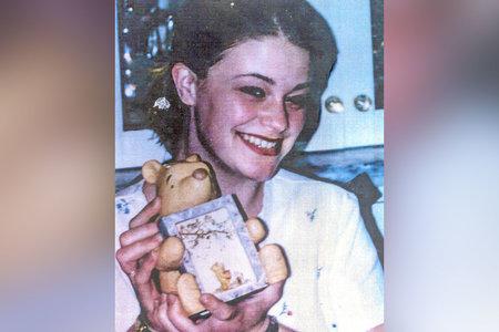 ילדה בת 17 הותקפה מינית והרגה יום לאחר יום הולדתה והרשויות רק סגרו את התיק
