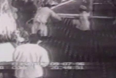 5 שאלות שעדיין יש לנו לגבי מותו של טופאק שאקור