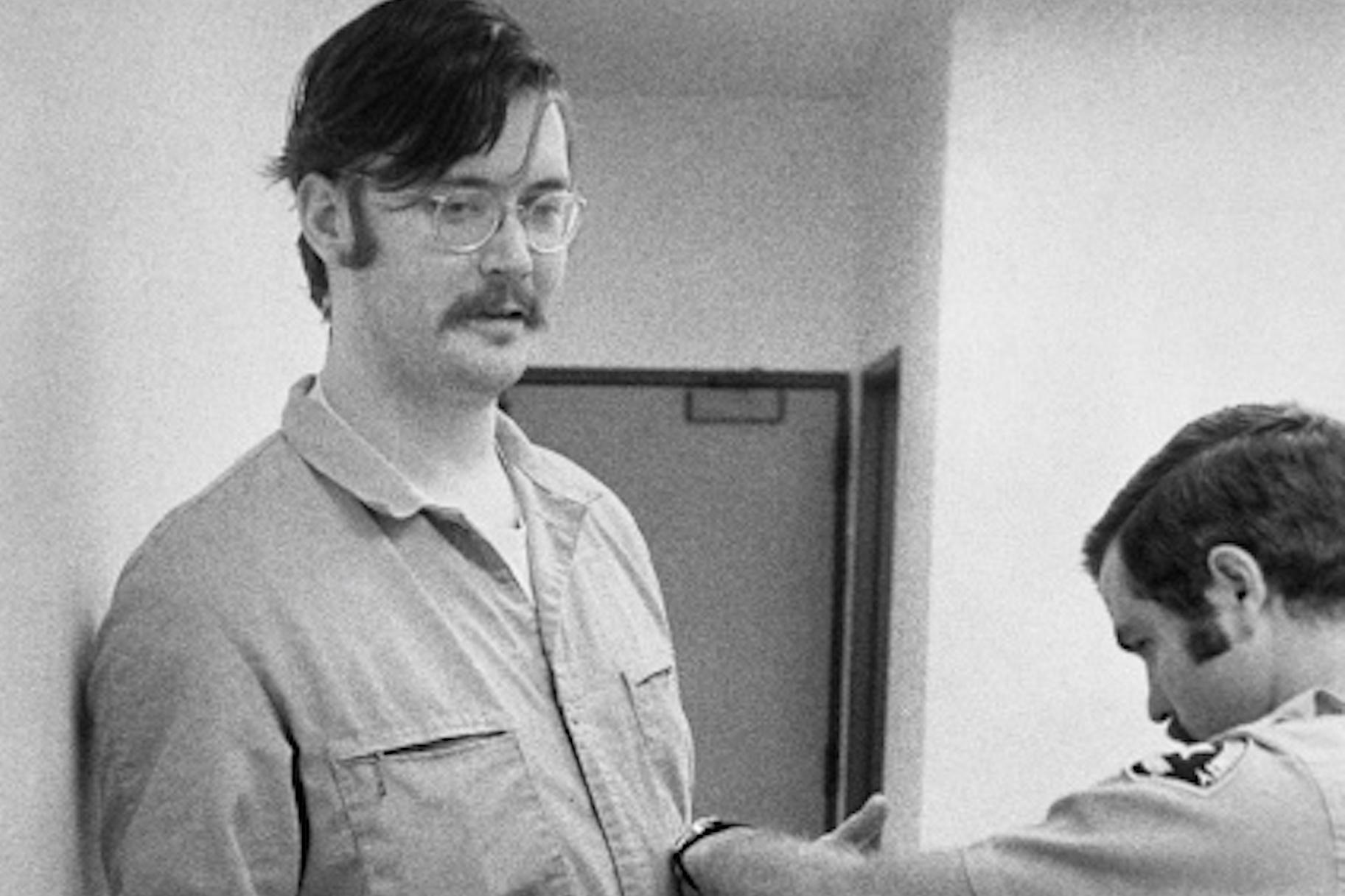 ¿Qué pasó con el resto de la familia del asesino en serie Ed Kemper?