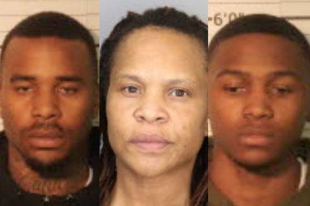 Forårsagede viral 'White Van Hoax' et uskyldigt mord?