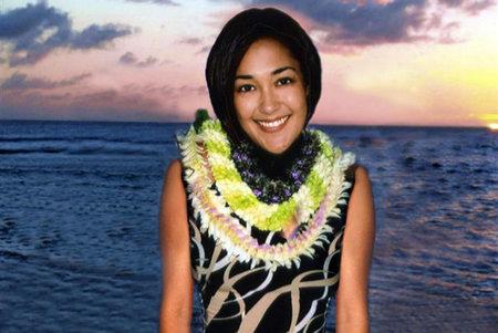 Hawaii mõrvaohvri perekond ootab õiglust 12 aastat, alustab perevägivalla üleelanute fondi