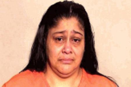 Nenek Ohio Dituduh Memukul Cucunya Yang Berusia 5 Tahun hingga Maut
