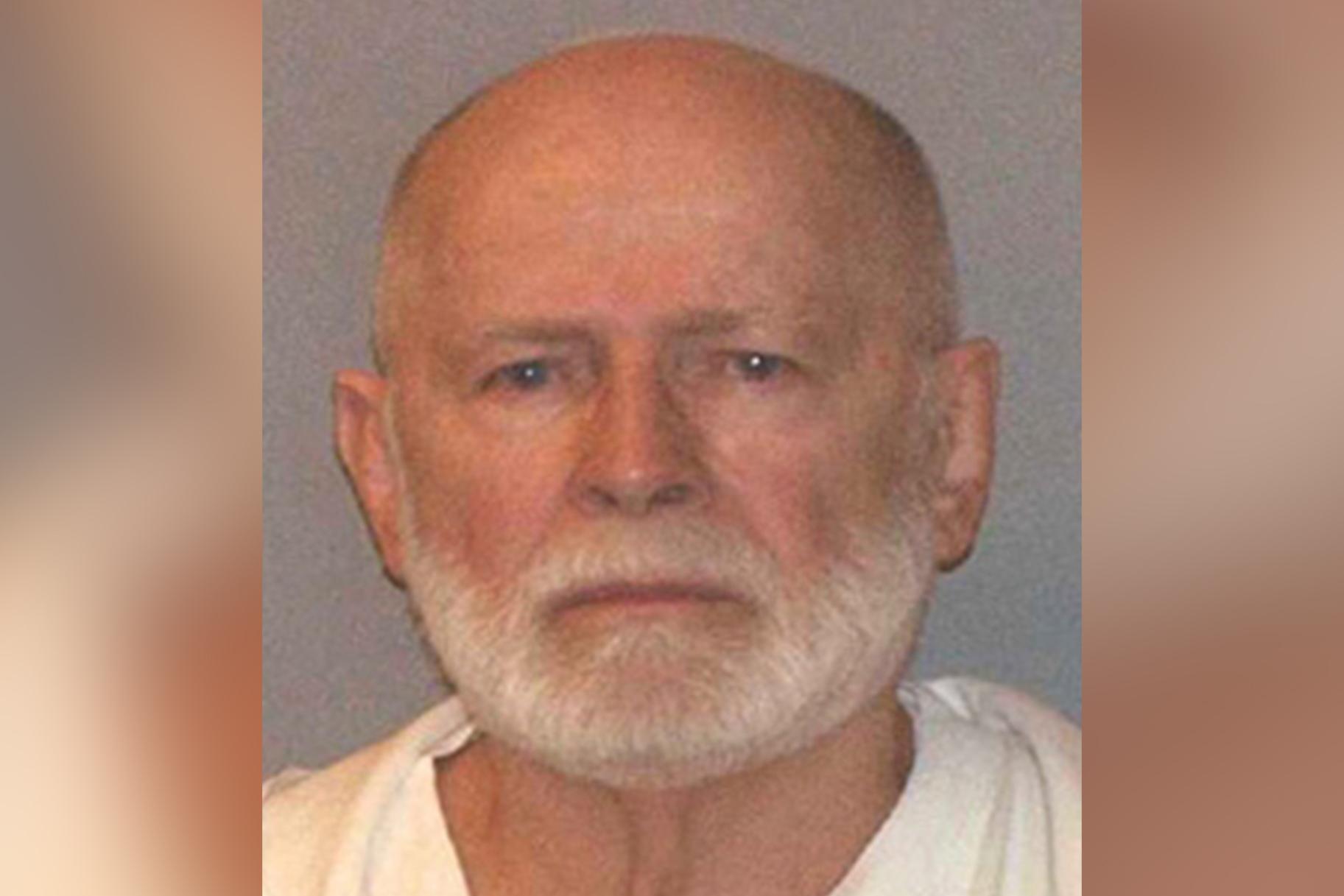 Family Of Crime Boss James 'Whitey' Bulger sagsøger feds over hans fængsel, der slår døden