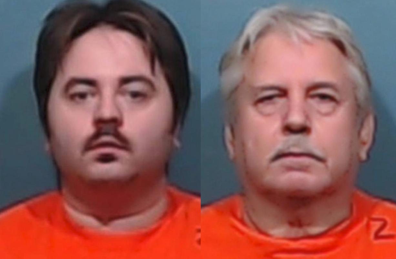 Isa-poeg Duo süüdistas naabri allatulistamist vaidluses madratsi üle, mis püüti kinni videos