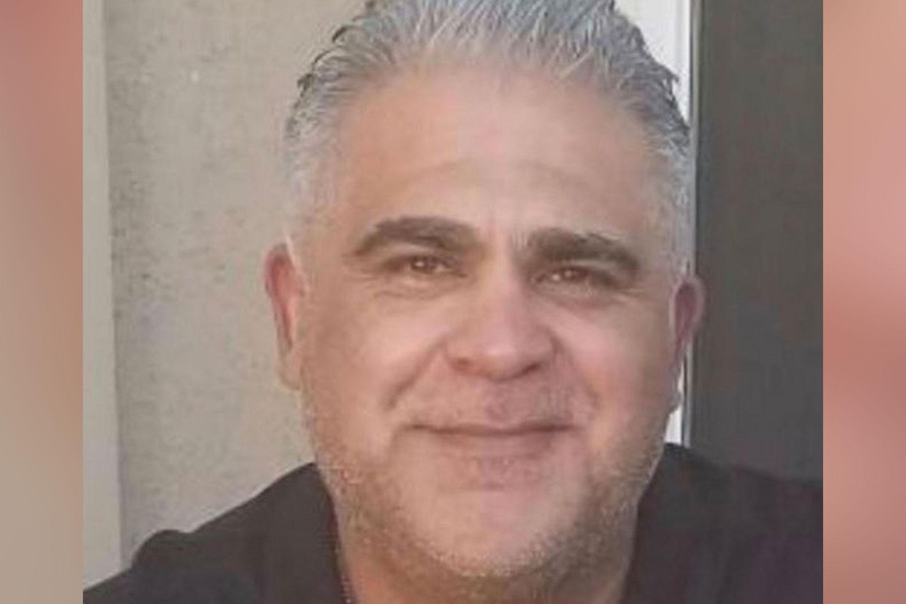 'Es una pesadilla': una familia encuentra la casa de un bombero de Los Ángeles 'saqueada' mientras está desaparecido en México