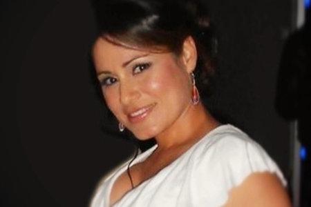 Какво да знаете за случая Maribel Ramos преди кислородния специален 'Dateline: Незабравим'