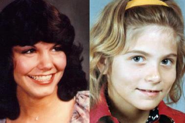 Politiet i Michigan kan have fundet en seriemorders gravplads for teenagepiger