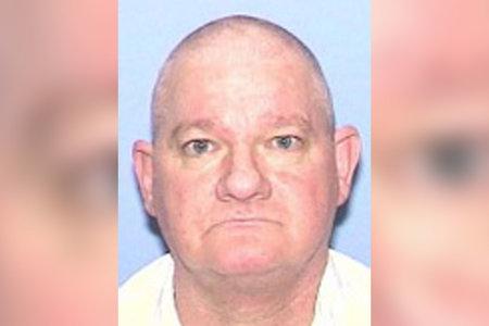 Ο καταδικασμένος δολοφόνος περιγράφει τη θανατηφόρα ένεση ως «είδος καύσου» σε μακρά εκτέλεση 13 λεπτών