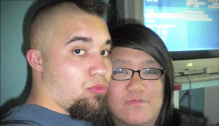 Ex-novio de un estudiante de secundaria desaparecido de 19 años confiesa que se cortó la garganta y enterró el cuerpo