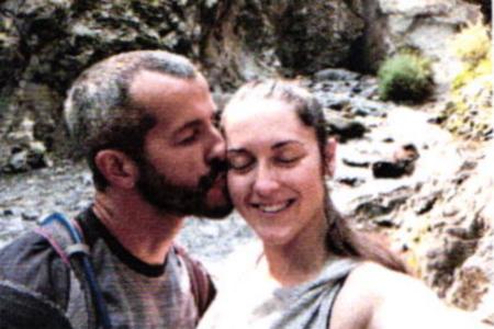 'Bilo je samo Nichol': Chris Watts zanika, da bi imel gay afero in 'posilstvo fantasy' Tryst