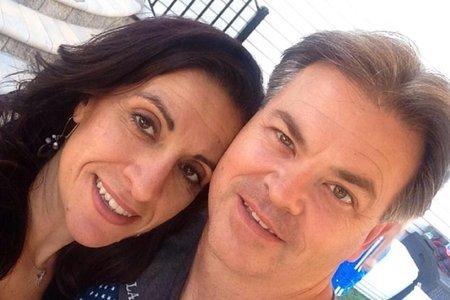 New Jersey ema leidis abikaasa surnuks pussitatud, kes lahkus siis lähedal asuvalt sillalt
