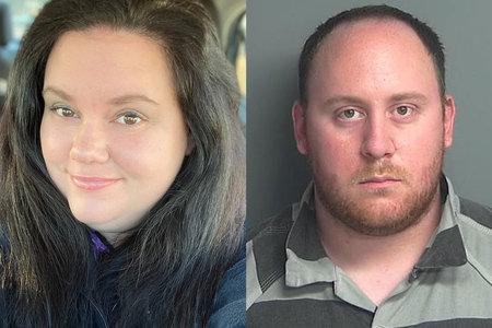 Texase ema tappis väidetavalt võõrandunud abikaasa varsti pärast seda, kui ta ütles talle, et nad olid läbi