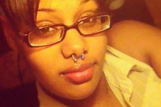 5 ema, kes mõisteti süüdi vastsündinud laste tapmises