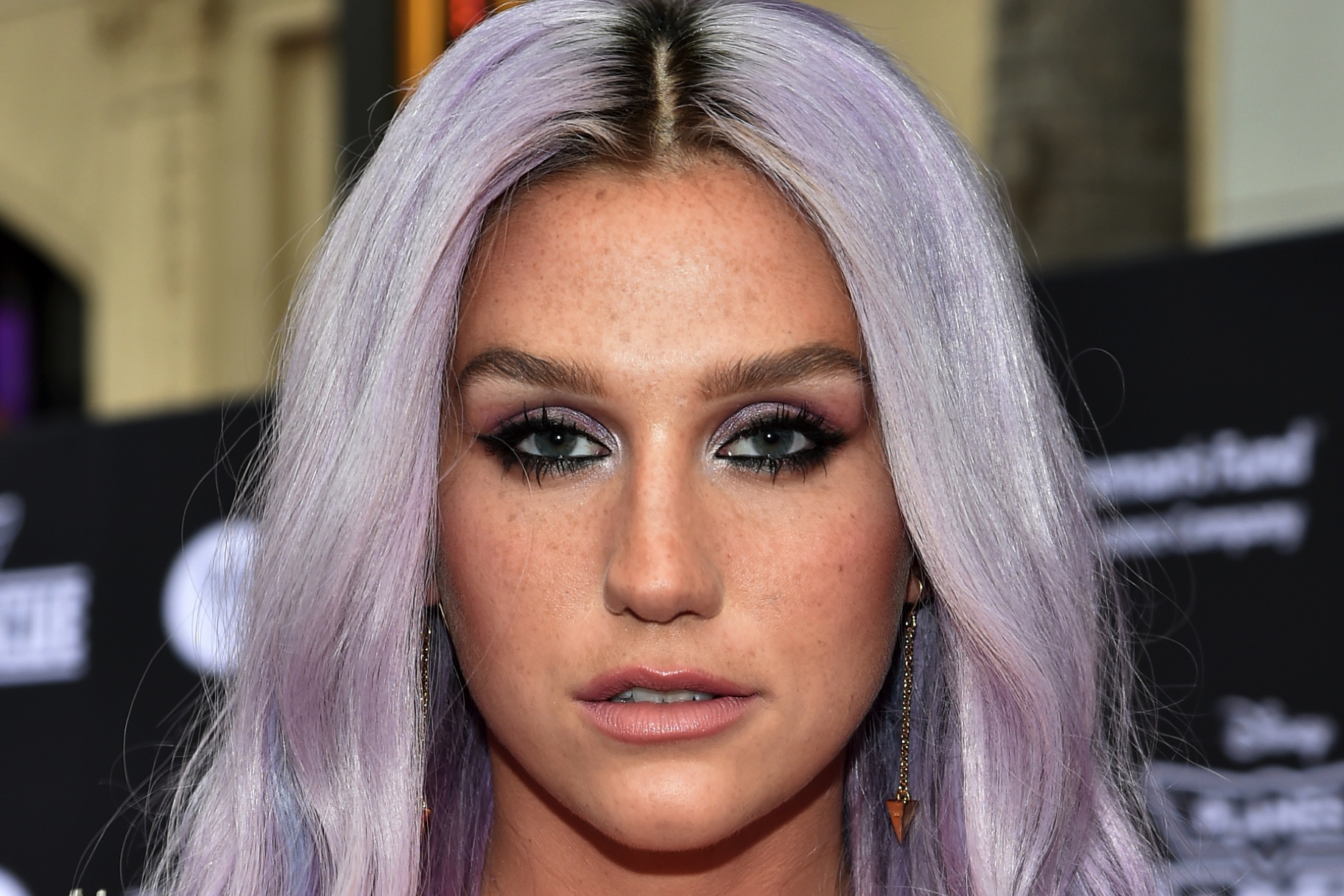 Η Kesha δυσφήμησε τον παραγωγό της στέλνοντας ένα κείμενο στην Lady Gaga, σύμφωνα με τον δικαστή