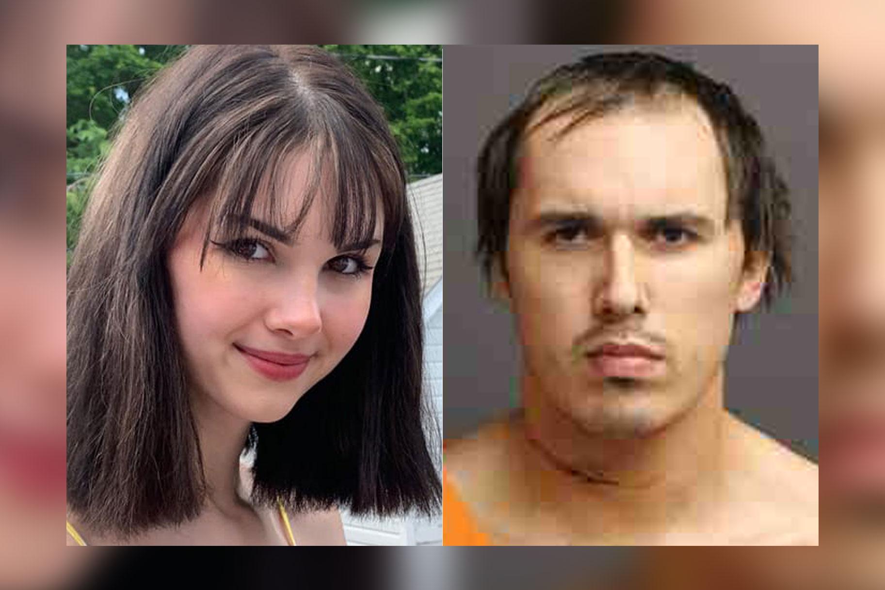 Teismelise Instagrami staari Bianca Devinsi mõrvar mõisteti süüdi, pakkudes leinavale perele abi