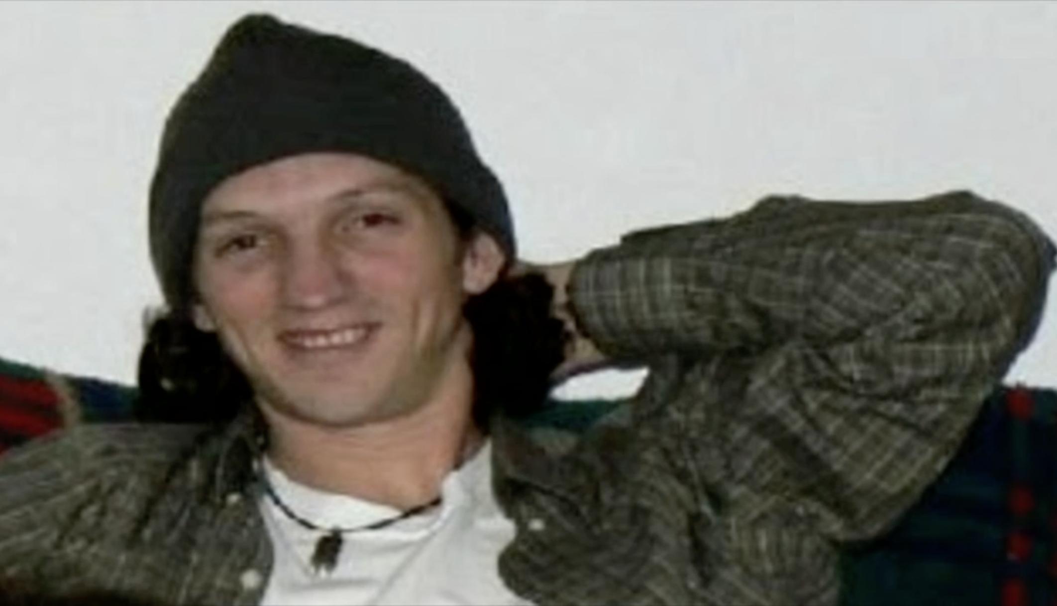 Το Serial Killer Israel Keyes πιστεύεται ότι έχει 11 θύματα. Εδώ είναι γιατί θα μπορούσε να έχει περισσότερα
