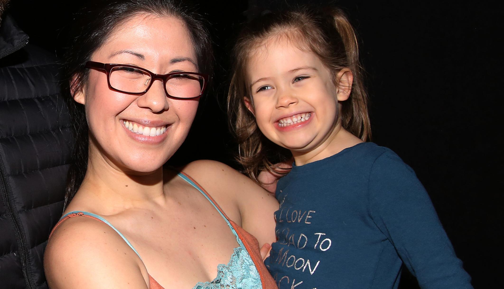 Mujer acusada de matar a la hija de una estrella de Broadway en un accidente fatal fue encontrada muerta por aparente suicidio
