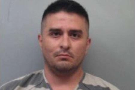 Süüdistatav piirivalvuri sarimõrvar, kes soovis kohtuprotsessile 'kõik prostituudid likvideerida'