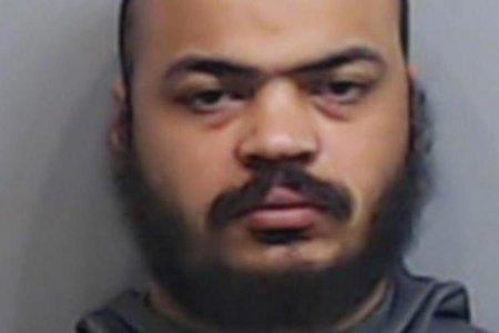 Άντρας της Ατλάντα κατηγορείται για θανάσιμο πυροβολισμό εφήβου που χτύπησε στη λανθασμένη πόρτα, παρά τους λόγους για τη ζωή του