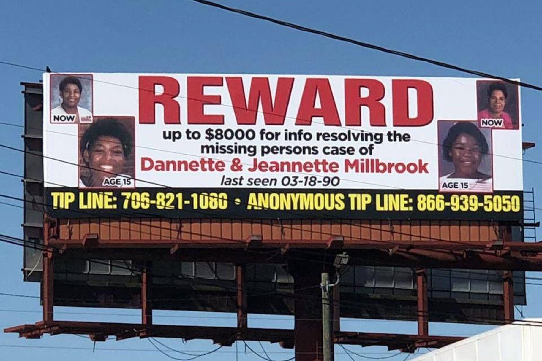 ¿Los gemelos Millbrook desaparecidos alguna vez recibieron la investigación que merecían?