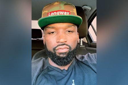 Рапърът от Хюстън, активист Обе Ноар, беше убит, след като беше преследван от двама тайнствени нападатели