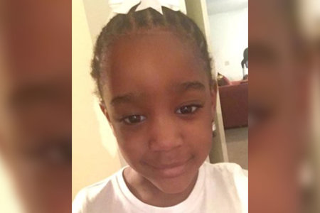 Το κορίτσι της μαμάς της Φλόριντα την βασάνισε σε εβδομάδες που οδηγούσαν στην εξαφάνισή της