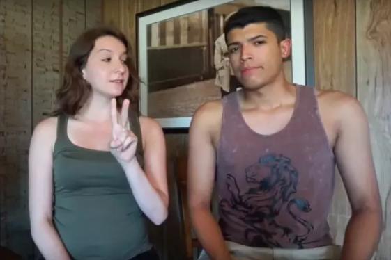 Monalisa Perez otići će u zatvor na šest mjeseci zbog ubojstva dečka tijekom stundara na Youtubeu