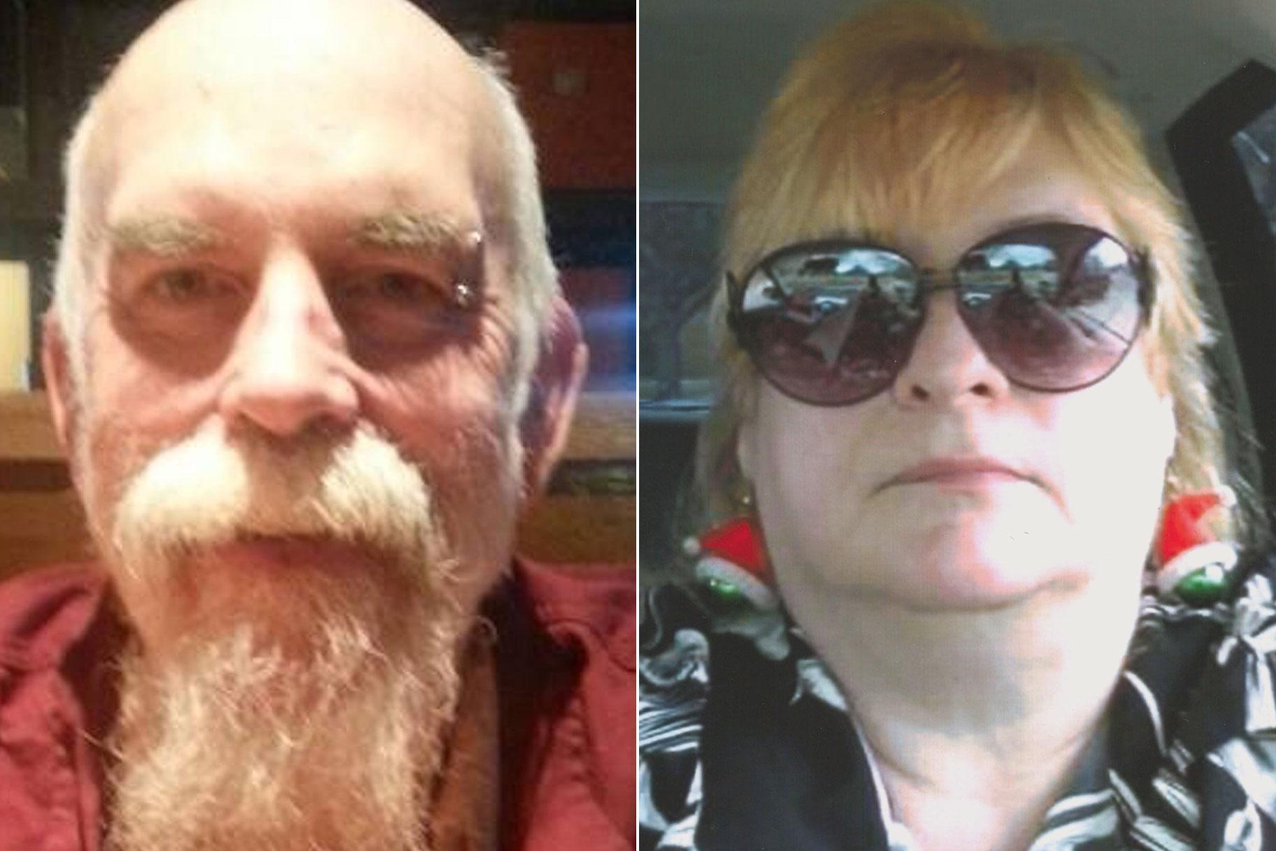Escritor de crímenes en lucha le promete a 'sicario' $ 60 mil para asesinar a su esposo distanciado