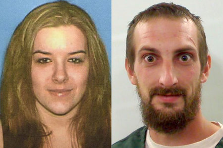 'Tic, tac, se acerca tu hora', presunto asesino supuestamente amenazó a su novia antes de ser descubierta muerta en el sótano
