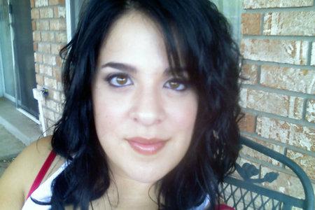 'Saya Mengetahui Itu Main Tidak Benar': Keluarga Isteri Pegawai Polis menegaskan Kematiannya Bukan Bunuh Diri