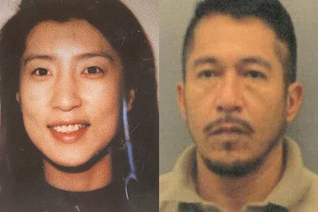 Sospechoso extraditado a Estados Unidos desde México 21 años después de apuñalar a un asistente de vuelo