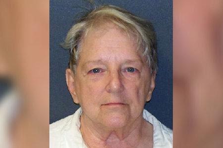 Enfermera asesina de Texas apodada 'ángel de la muerte' condenada a cadena perpetua en prisión