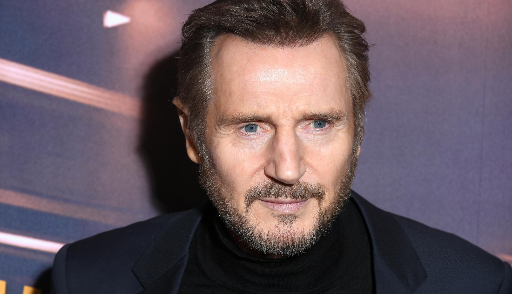 El sobrino de Liam Neeson muere de lesiones en la cabeza 10 años después de que el actor perdiera a su esposa Natasha Richardson de manera similar