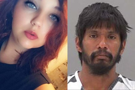 Wanita Hamil Hilang Ditemui Mati Di Freezer Dan Teman Lelaki Ditangkap Kerana Pembunuhannya