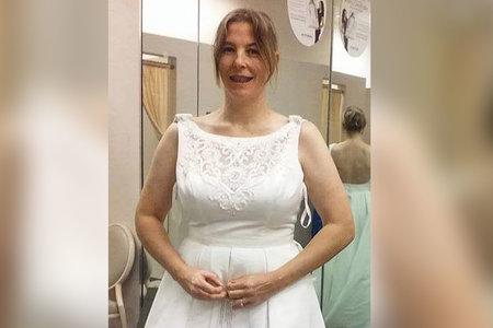 Madre de 3 hijos de Texas asesinada a balazos días antes de su boda