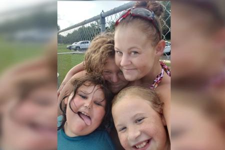 """Rodinu 5 nájdených mŕtvych na Vianoce zabili pri """"obzvlášť tragickej"""" vražde-samovražde"""