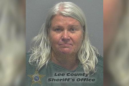 'Fugitive Granny', der myrdede Doppleganger for at stjæle hendes identitet, indrømmer også at dræbe mand