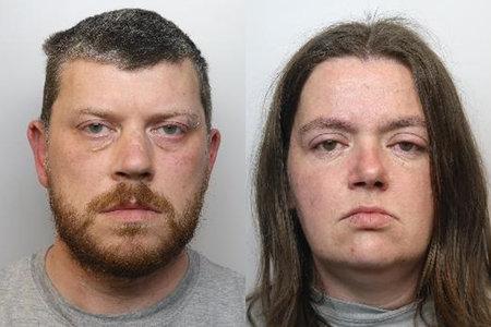 Incestuusni par je umoril dva njuna otroka in zarotil ubiti še 4 druge
