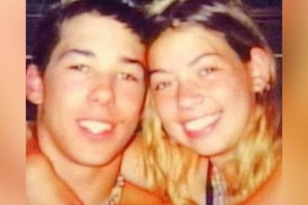 20 aastat tagasi sõbrapäevast tapetud teismeliste kallimate tapja otsimisel pakutav preemia