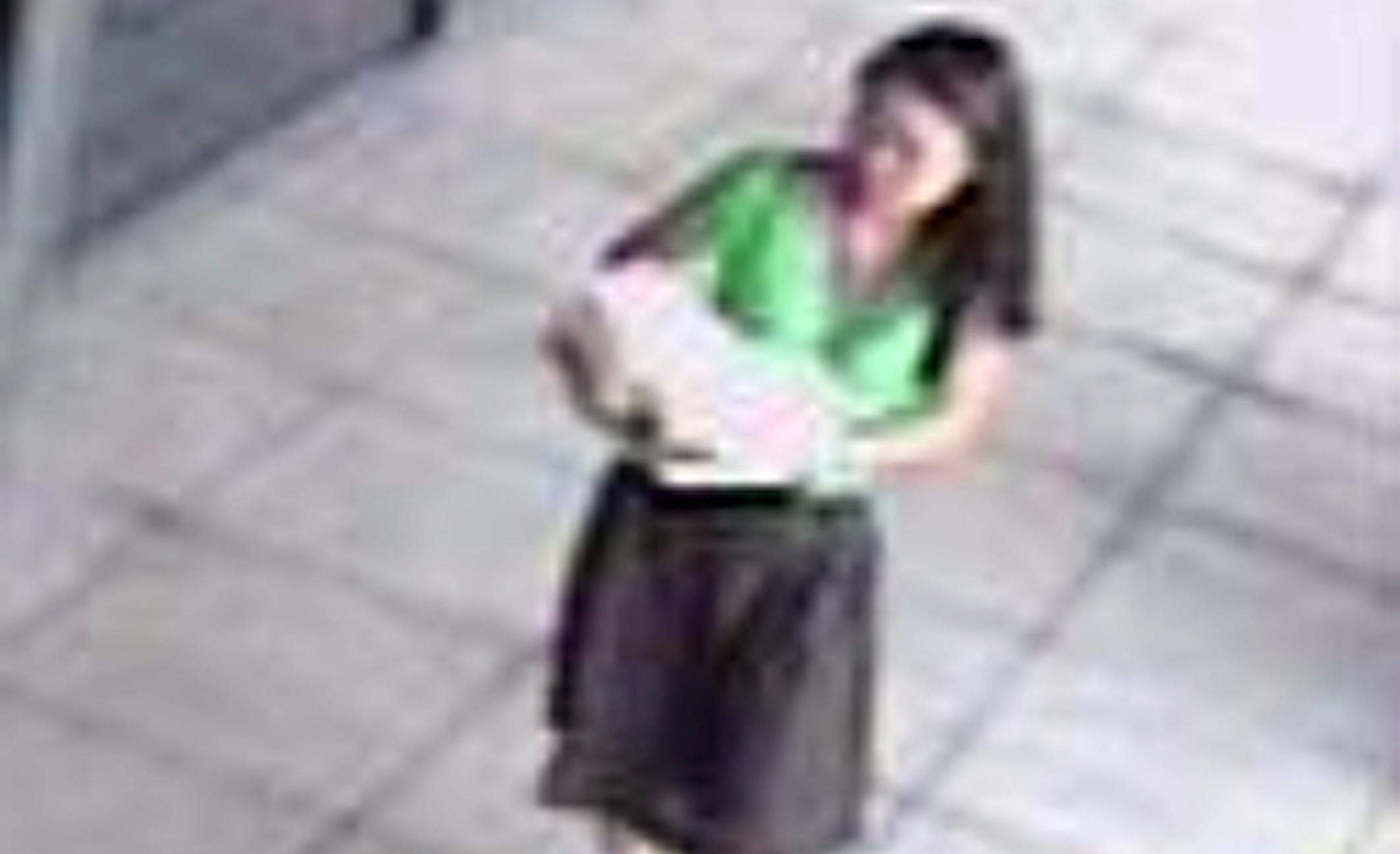 ¿Por qué la estudiante de Yale Annie Le fue asesinada 5 días antes de su boda?