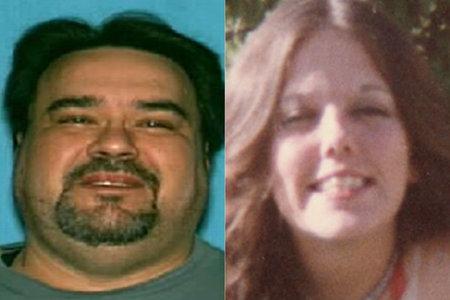 Mrtvi muškarac iz Kolorada identificiran kao silovatelj-ubica u 38-godišnjem hladnom slučaju