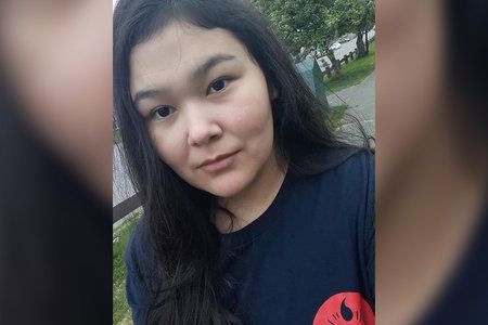 Muž údajne zastrelil sestru na smrť na Deň vďakyvzdania za to, že sa s ním priatelil na Facebooku